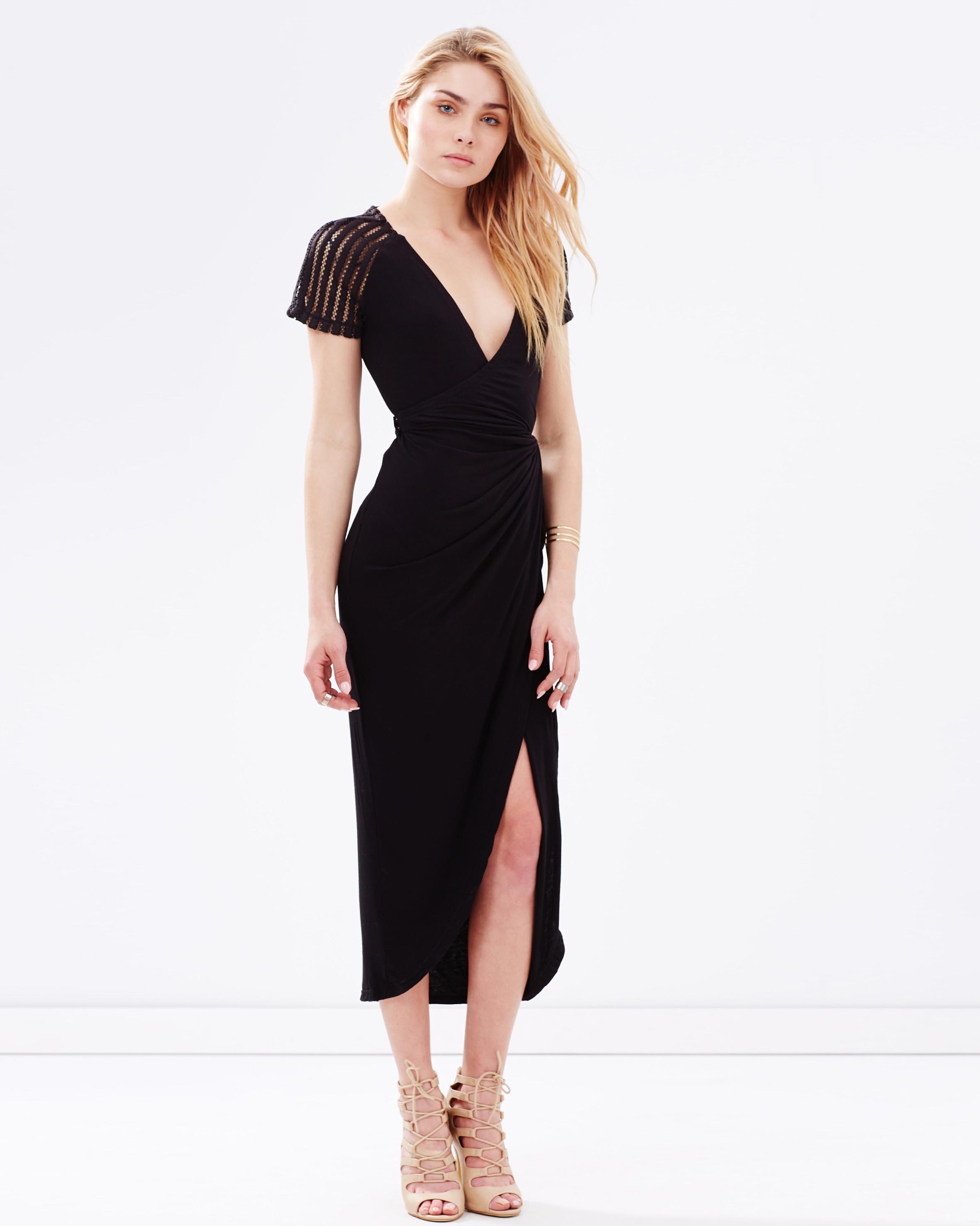 Online australian clothing boutiques