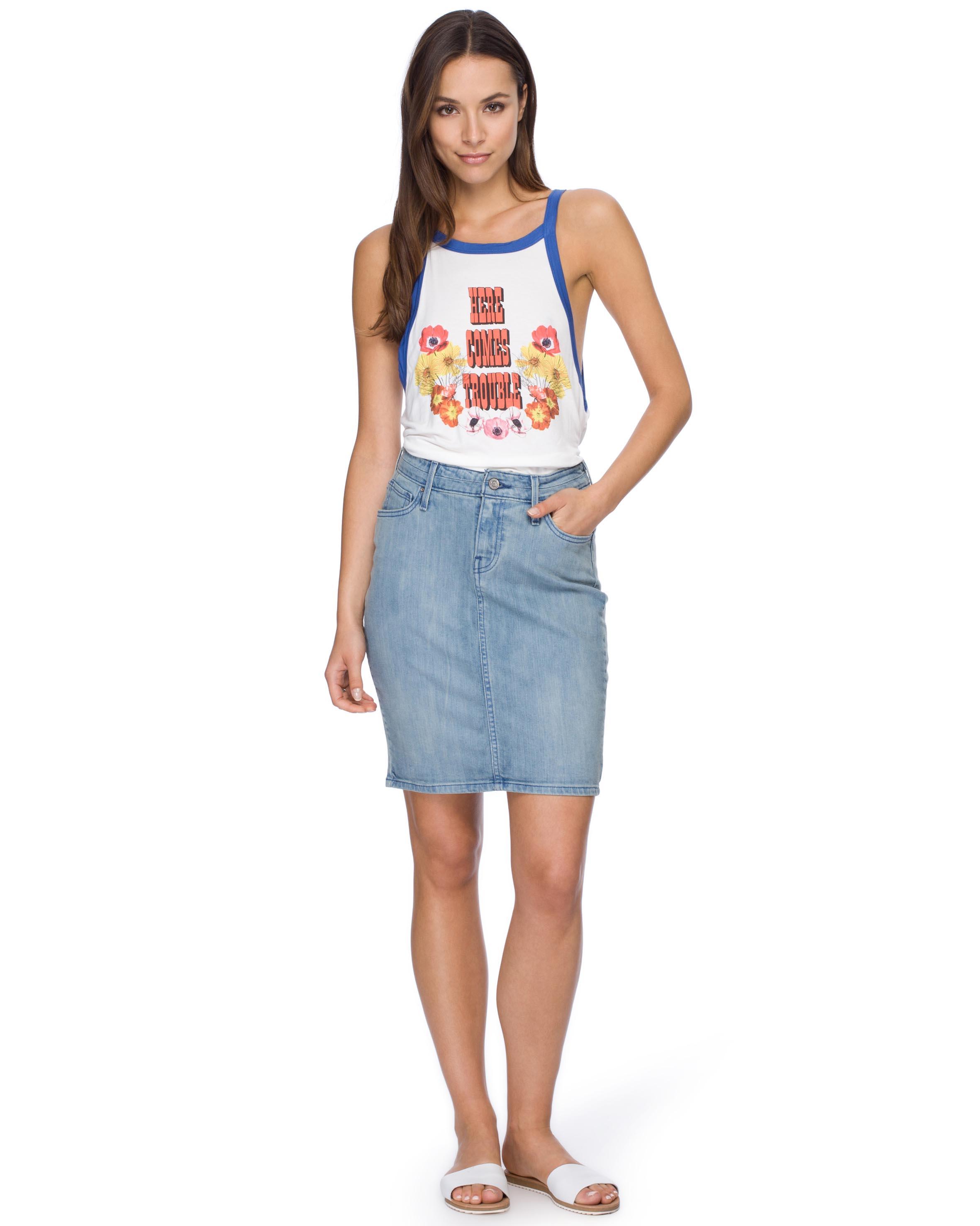 Cheap womens clothes online australia