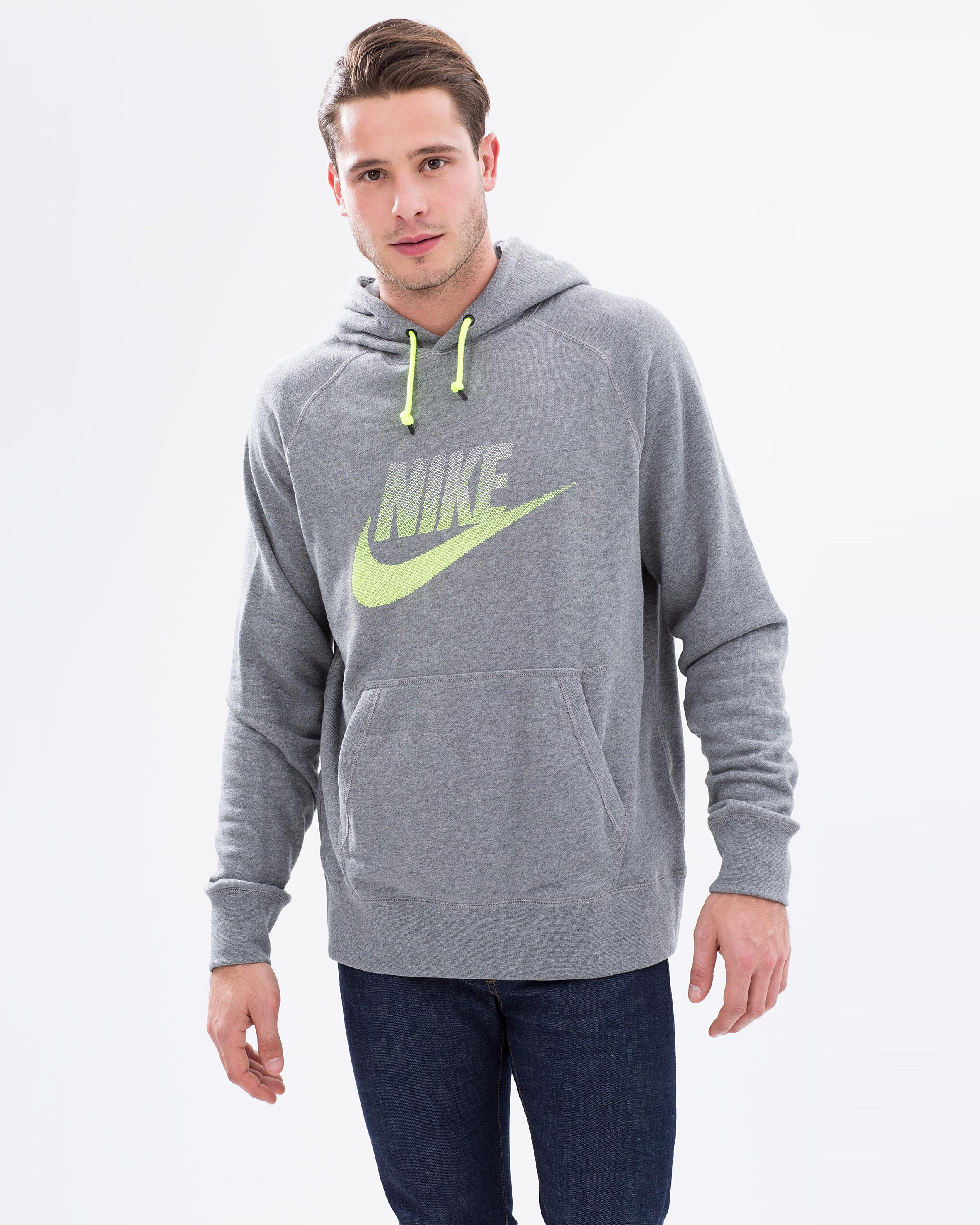 Buy hoodies online