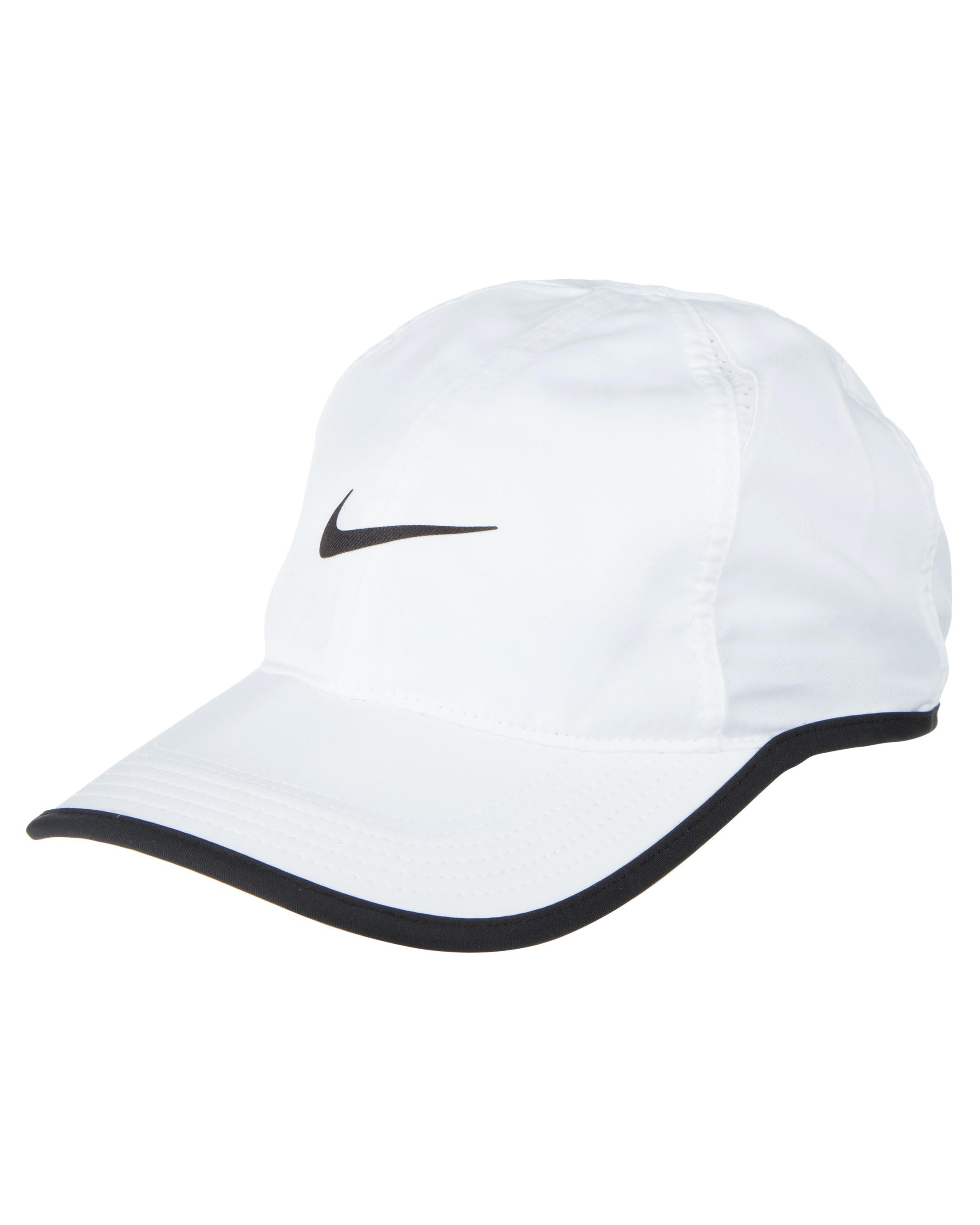 nike baseball hat designer - Santillana CompartirSantillana Compartir ec30a3a65ec
