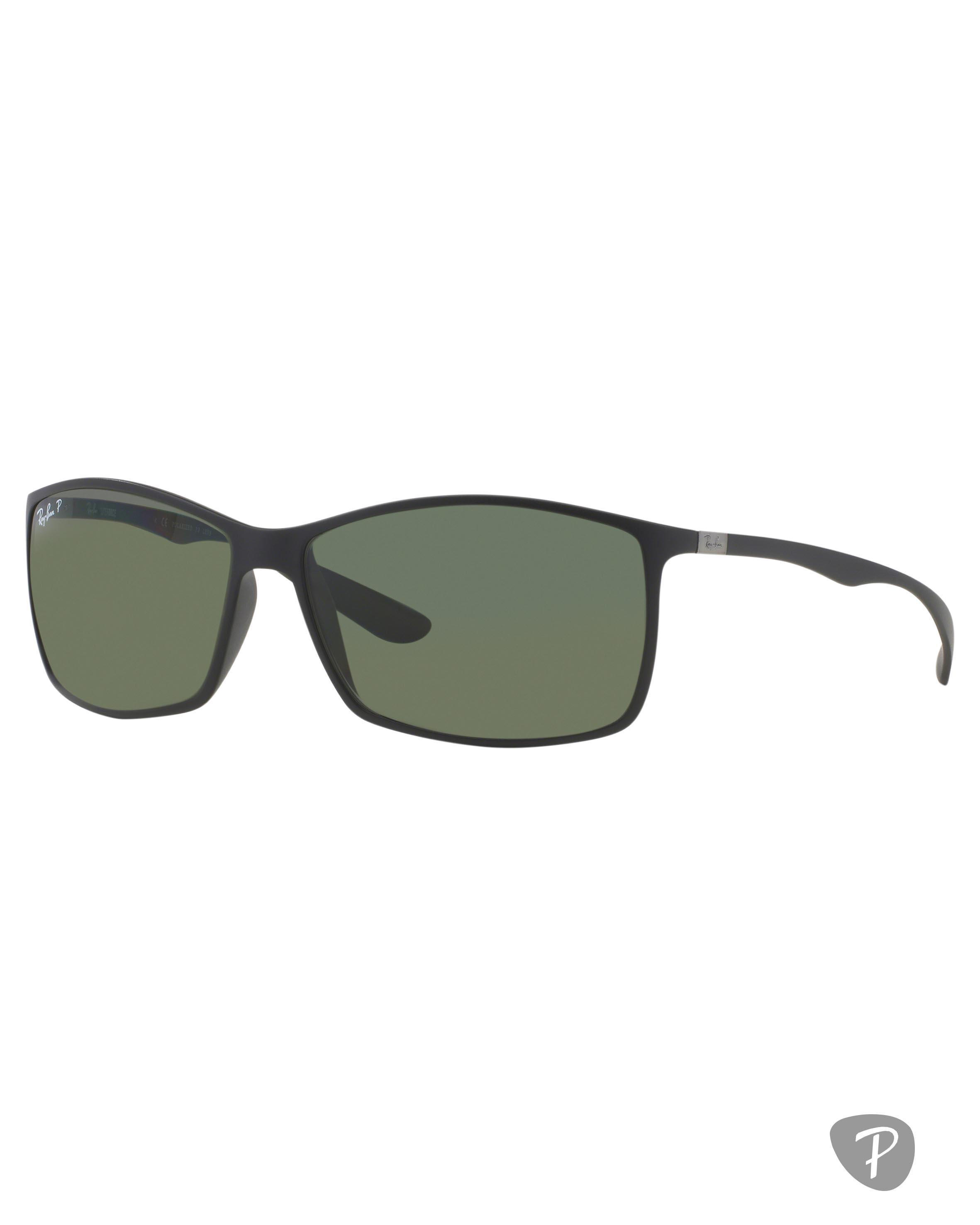 ray ban australia sunglasses sale